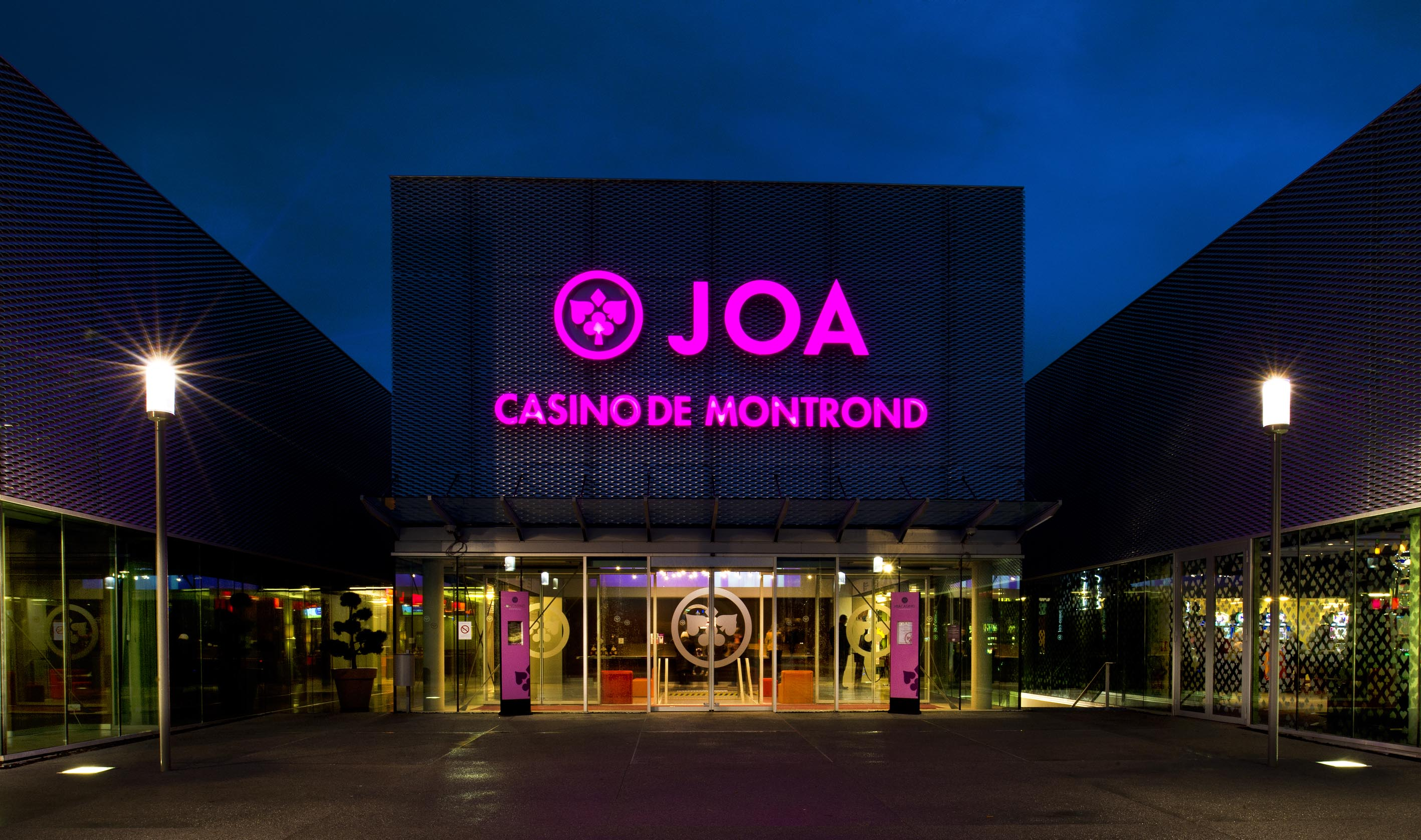 Casino joa montrond les bains 14 juillet best tablet in india under 15000 with sim card slot