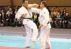 self defense montrond
