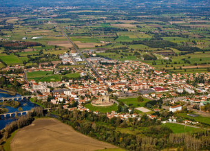 Informatique, ordinateur