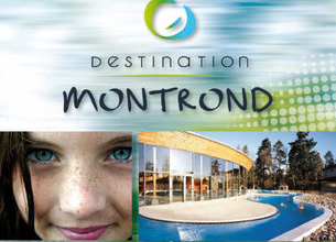 Destination Montrond