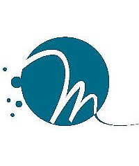 Montrond-les-Bains - Station Thermale